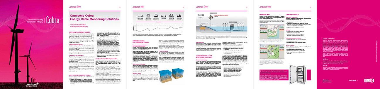 Fabiencuffel_Omnisens_brochure_cobra.jpg