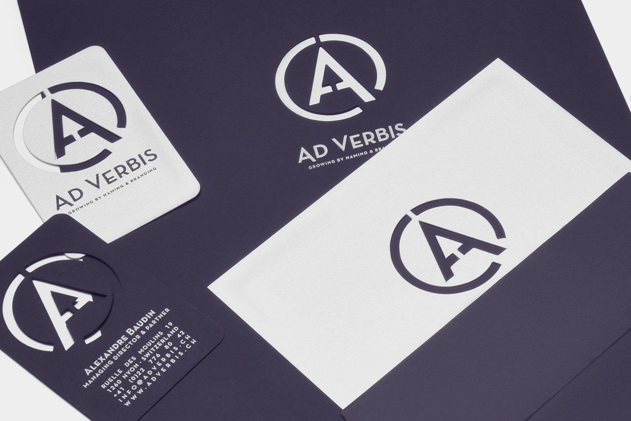 FabienCuffel_Communication-Visuelle_Photographie_Edition_Graphisme_genève_admarka_identitevisuelle_logo