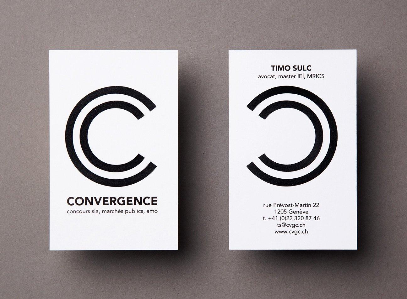 Convergence_geneve_suisse