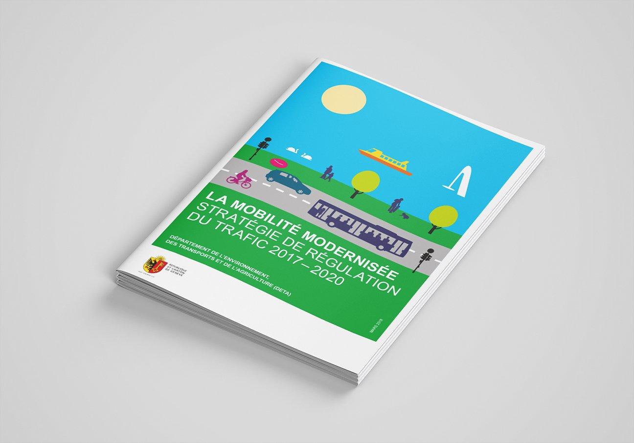 Etat_Geneve_Mobilite_Brochure_Fabiencuffel