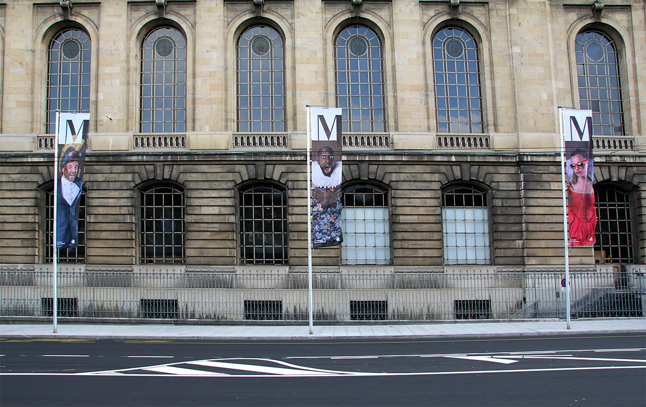 Fabien_cuffel_Musee-art-et-histoire-geneve_campagne-institutionnelle-drapeaux