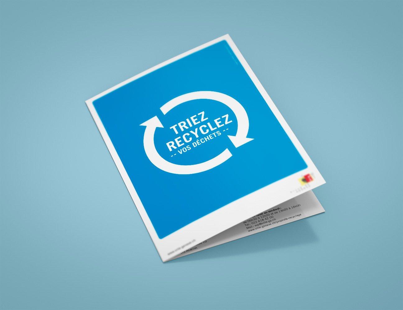 fabiencuffel_brochure_triez-recyclez_ville_geneve