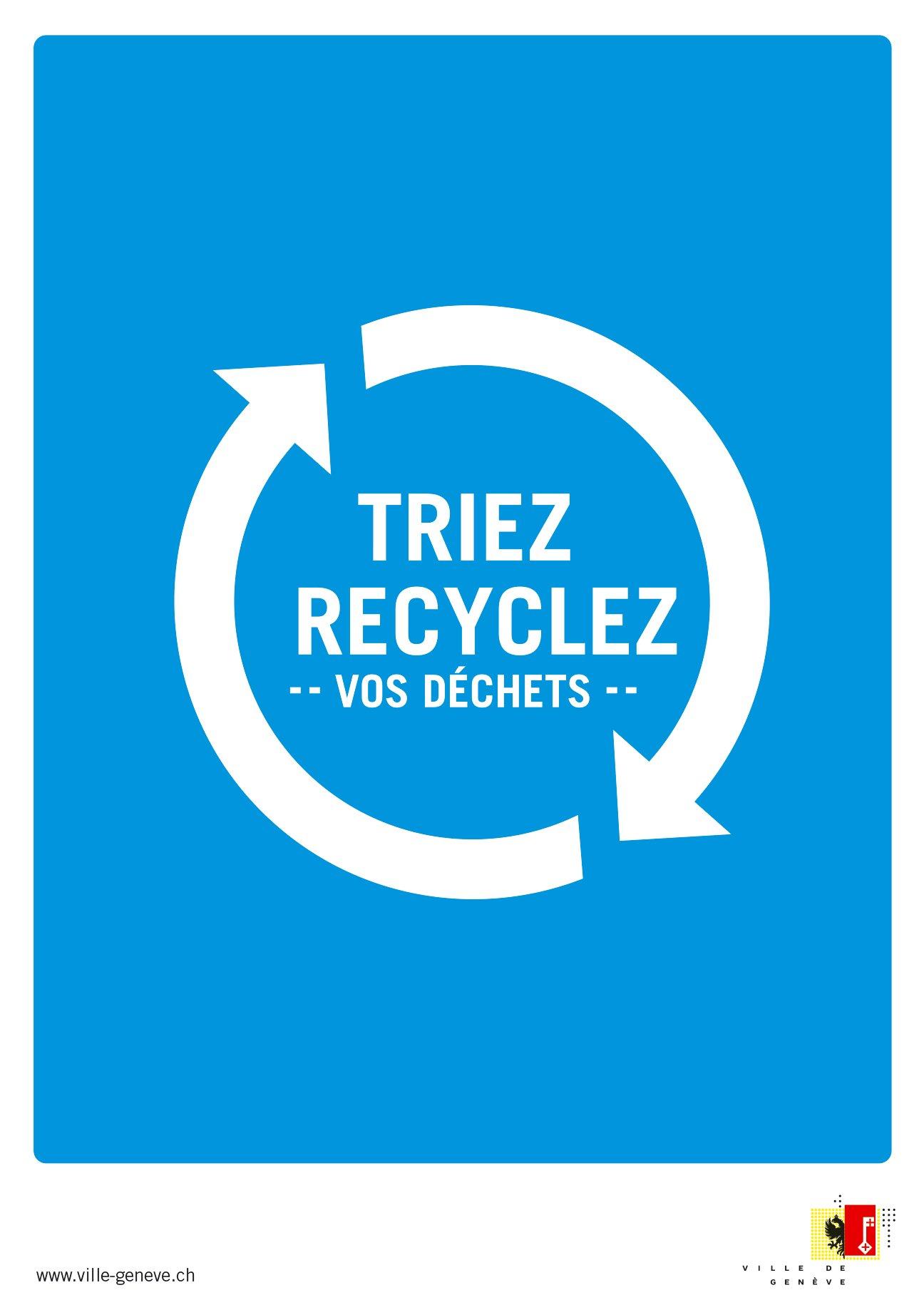 fabiencuffel_logo_triez-recyclez_ville_geneve