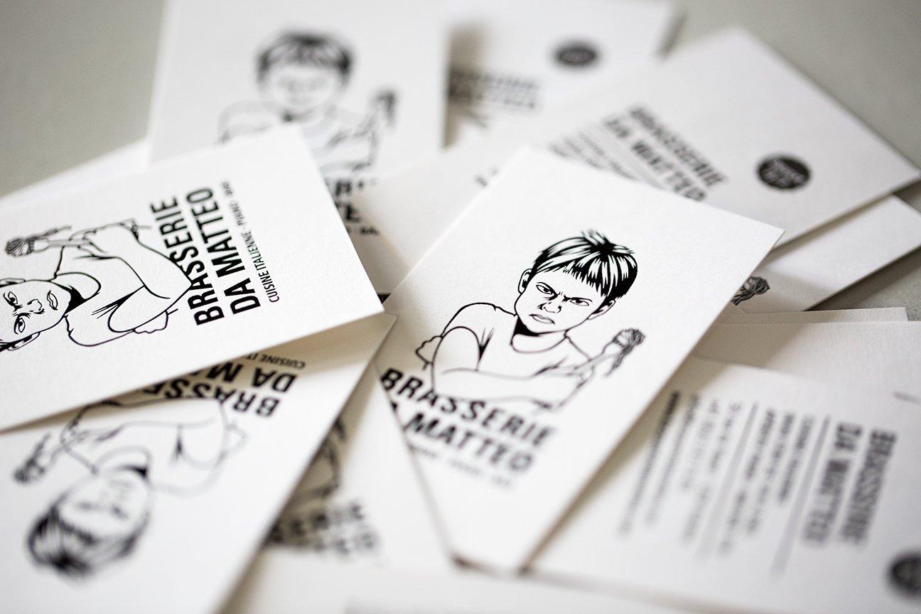 fabiencuffel_agence_communication_photographie_edition_graphisme_geneve_paris_restaurant_Damatteo_1