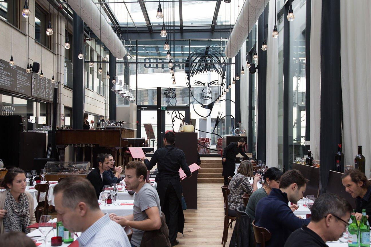 fabiencuffel_agence_communication_photographie_edition_graphisme_geneve_paris_restaurant_Damatteo_12