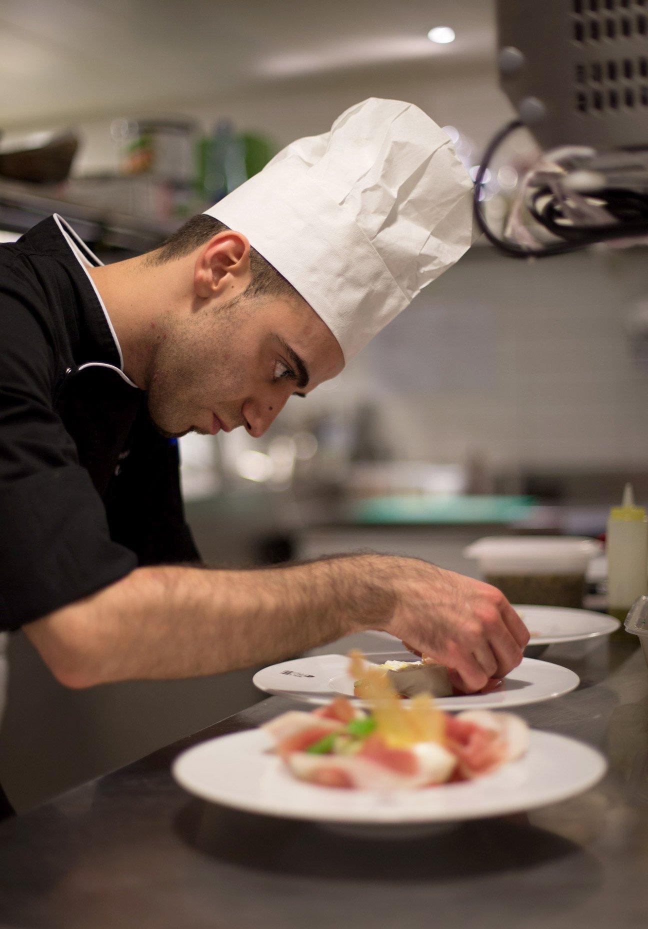 Fabiencuffel_agence_communication_photographie_edition_graphisme_geneve_paris_restaurant_Damatteo_3
