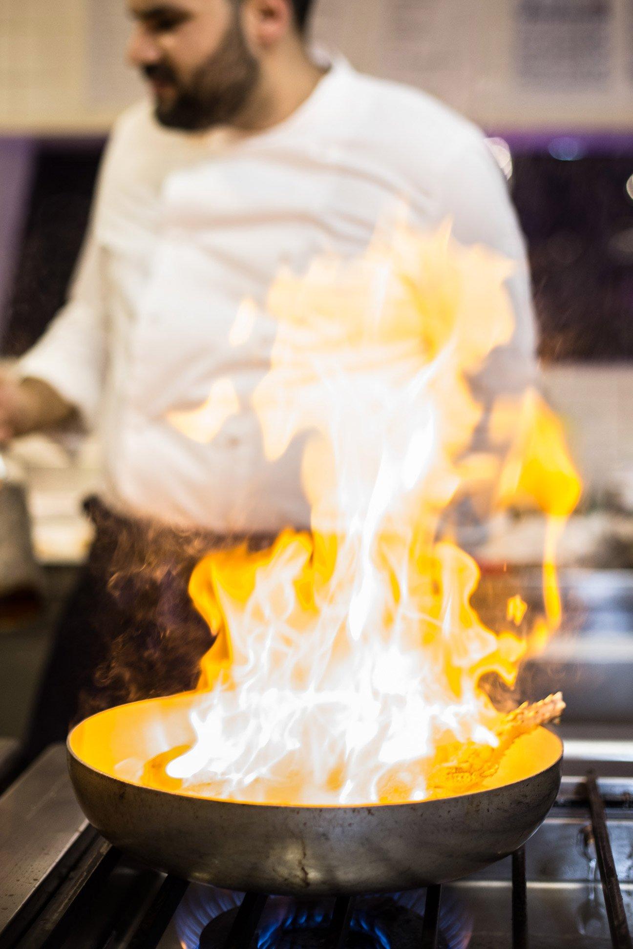 fabiencuffel_agence_communication_photographie_edition_graphisme_geneve_paris_restaurant_Damatteo_6