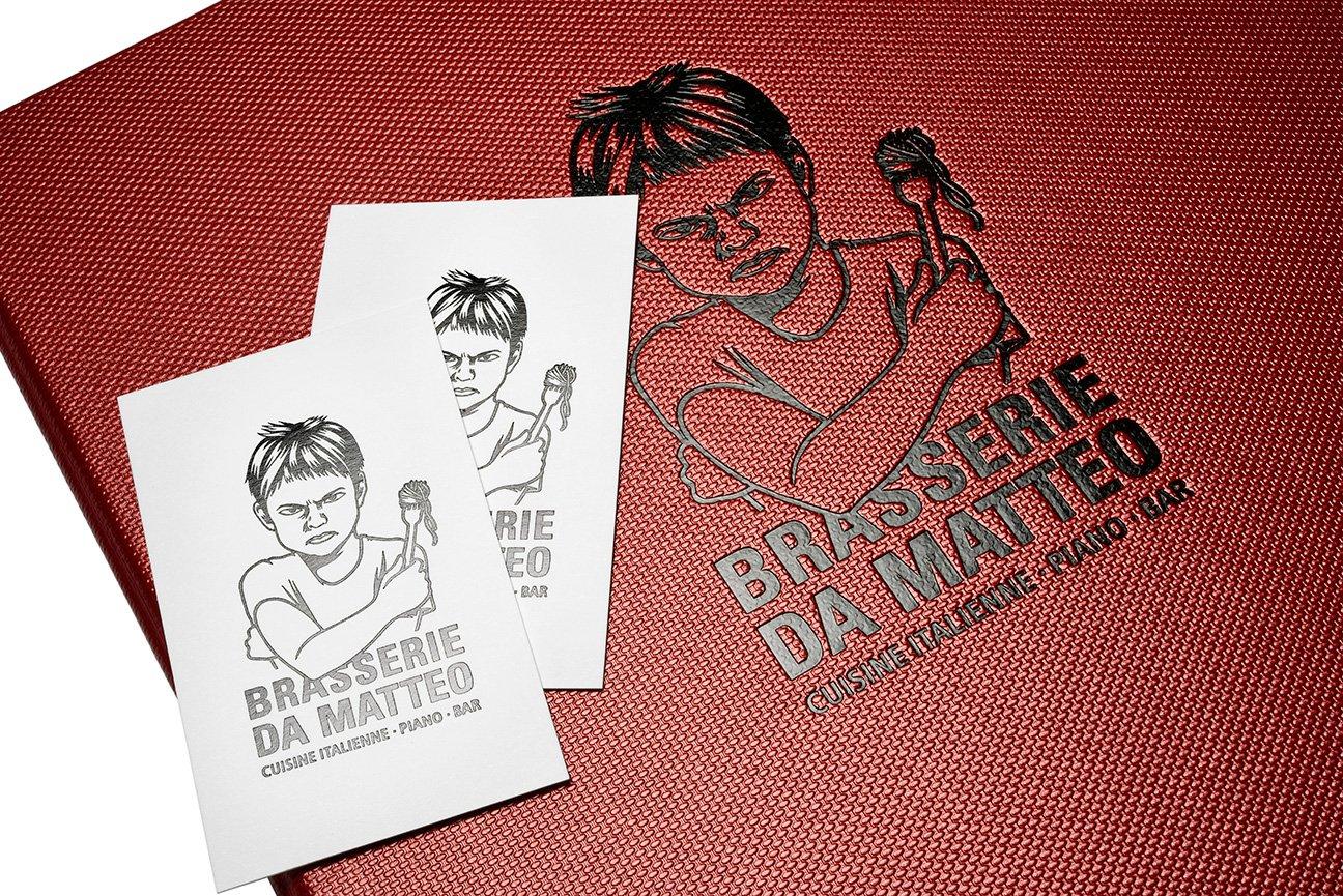 fabiencuffel_agence_communication_photographie_edition_graphisme_geneve_paris_restaurant_Damatteo_Identite_visuelle