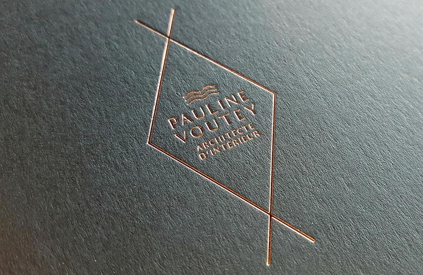 PAULINE VOUTEY ARCHITECTE INTERIEUR
