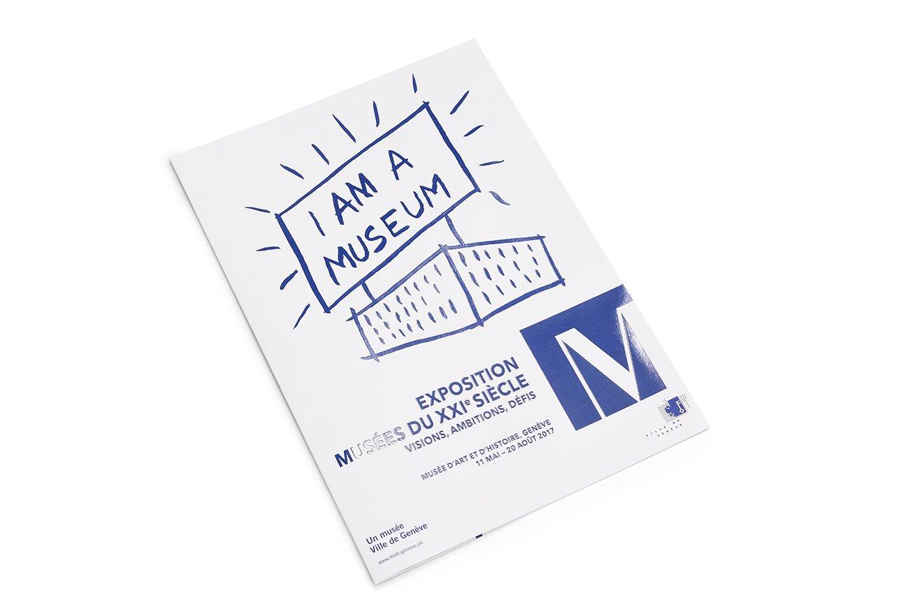 FAbiencuffel_MAH_geneve_I_am_a_museum_flyer