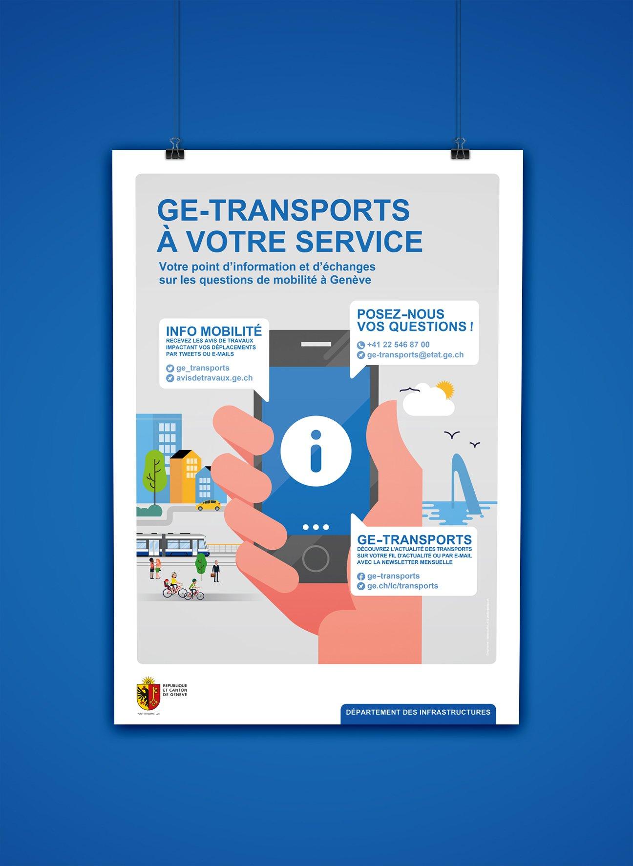 FabienCuffel_Etat_Geneve_campagne_Ge_transports