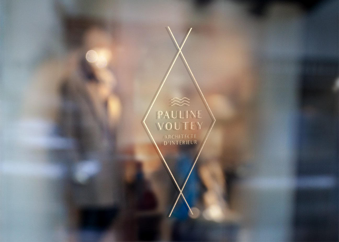 fabiencuffel_agence_communication_photographie_edition_graphisme_geneve_Paris_Pauline-Voutey-interieur-hermance