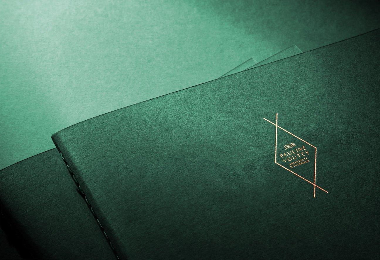 fabiencuffel_agence_communication_photographie_edition_graphisme_geneve_Paris_Pauline-Voutey-interieur