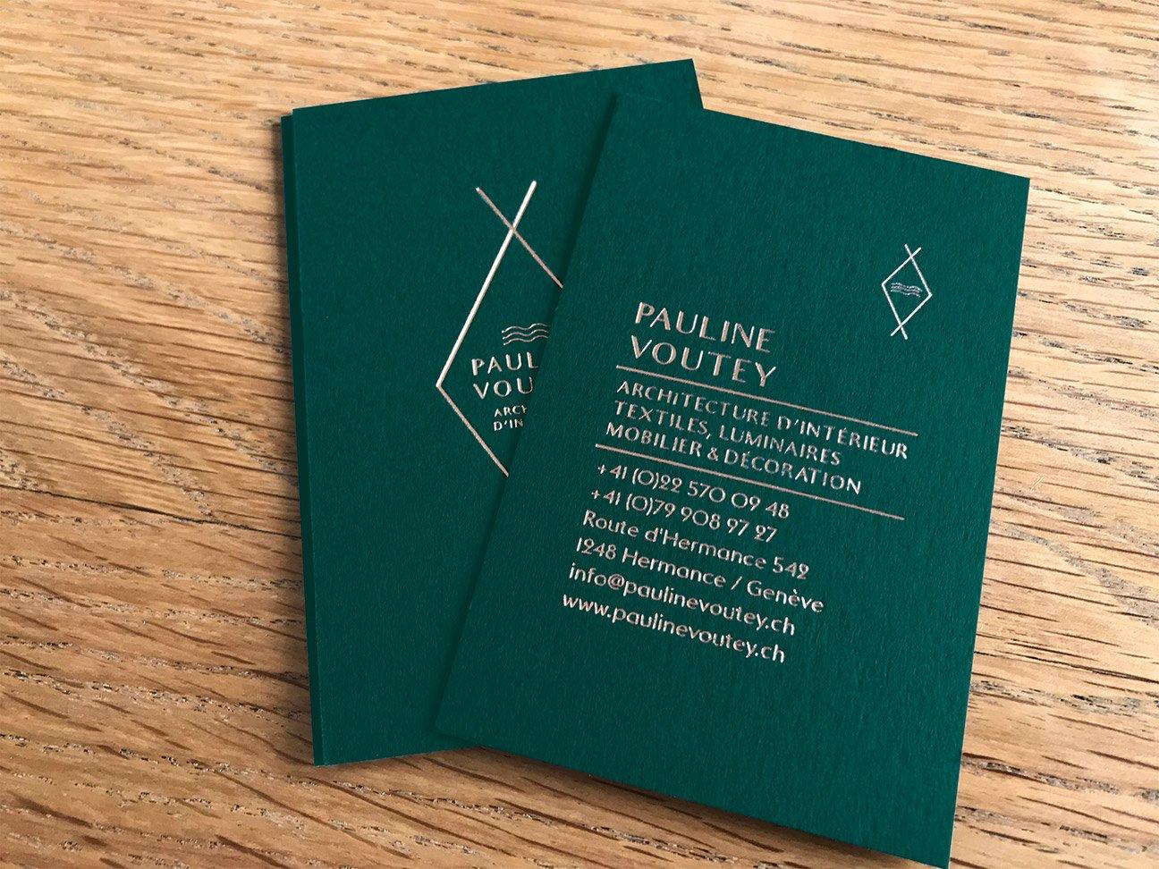 fabiencuffel_agence_communication_photographie_edition_graphisme_geneve_Paris_Pauline-Voutey-interieur_identite-visuelle