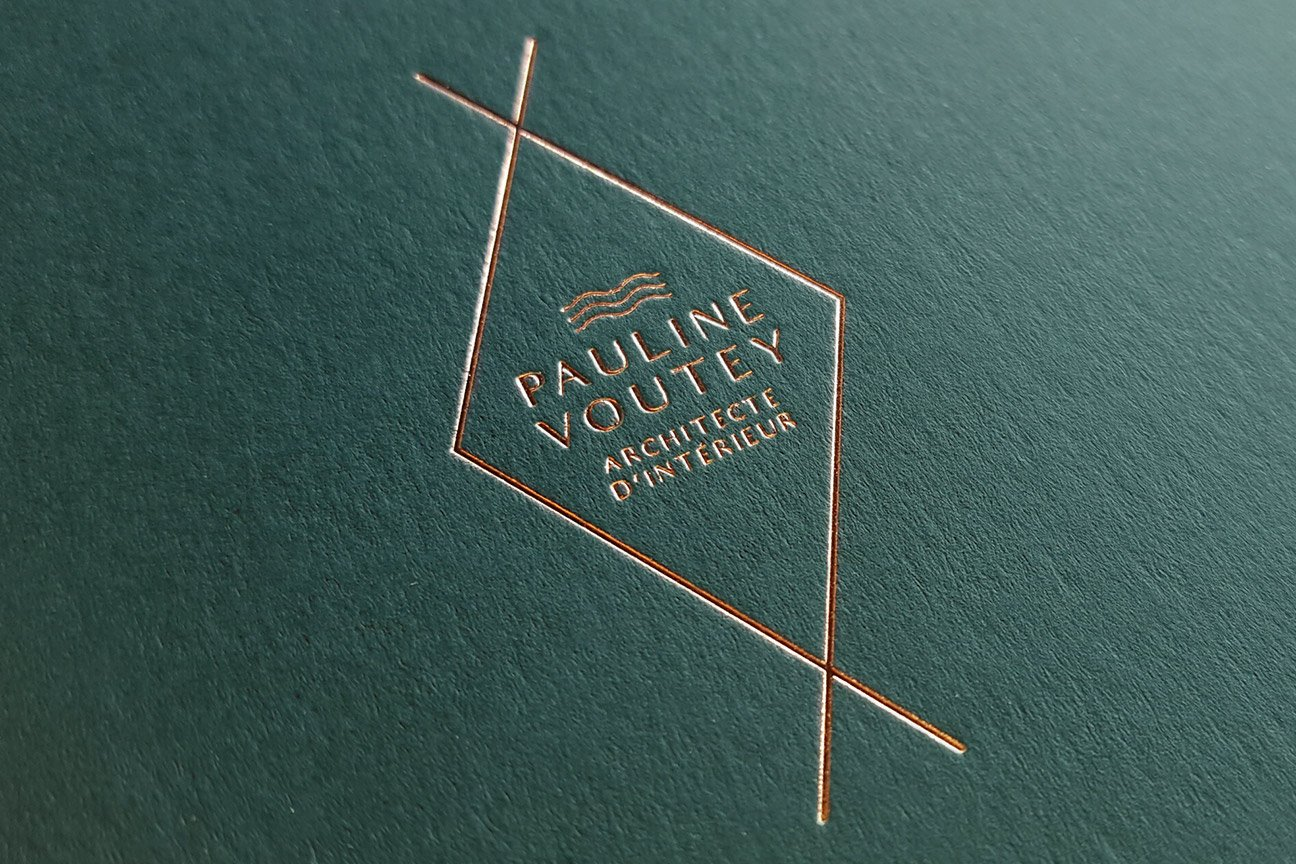 fabiencuffel_agence_communication_photographie_edition_graphisme_geneve_Paris_Pauline-Voutey-interieur_logo_hermance