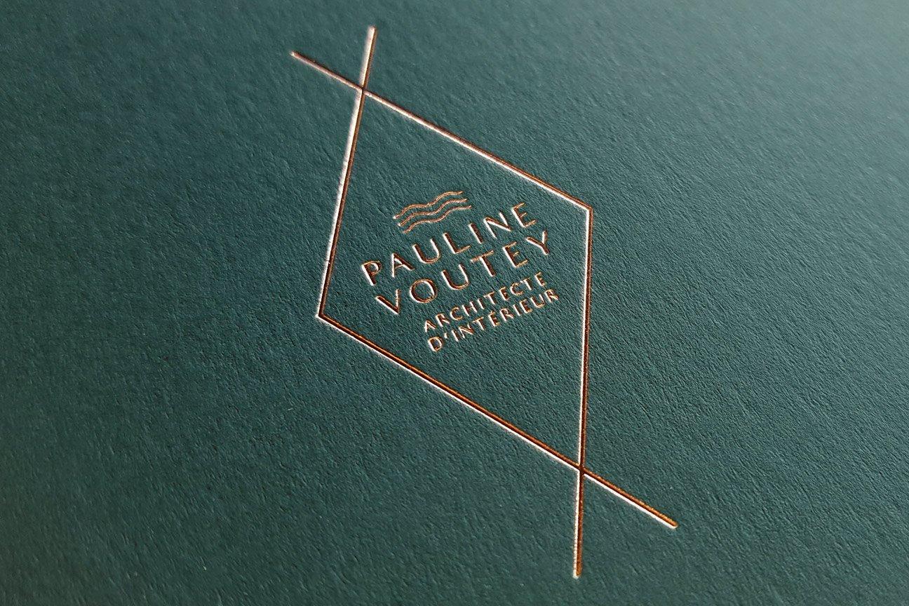 fabiencuffel_agence_communication_photographie_edition_graphisme_geneve_Paris_Pauline-Voutey-interieur_logo_hermance