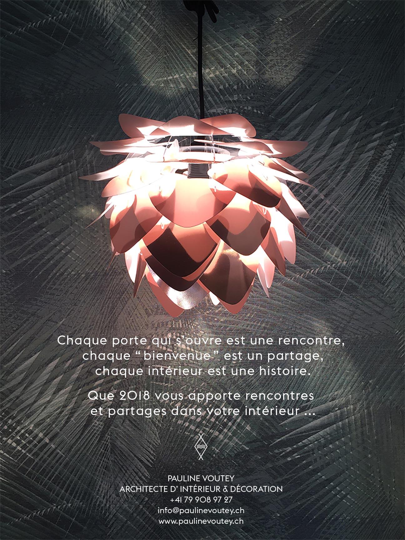 fabiencuffel_agence_communication_photographie_edition_graphisme_geneve_Paris_Pauline-Voutey-interieur_voeux