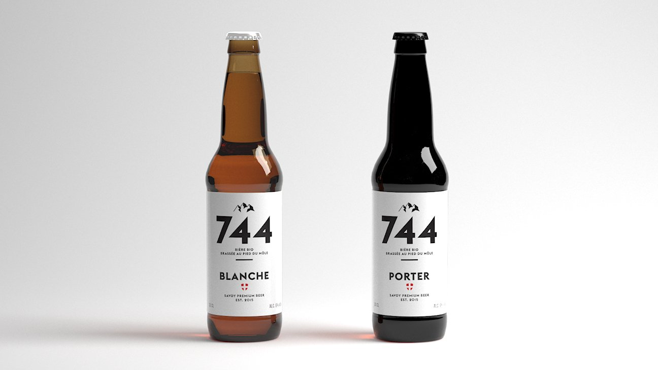 fabiencuffel_agence_communication_photographie_edition_graphisme_geneve_brasserie_744_Blanche_porter