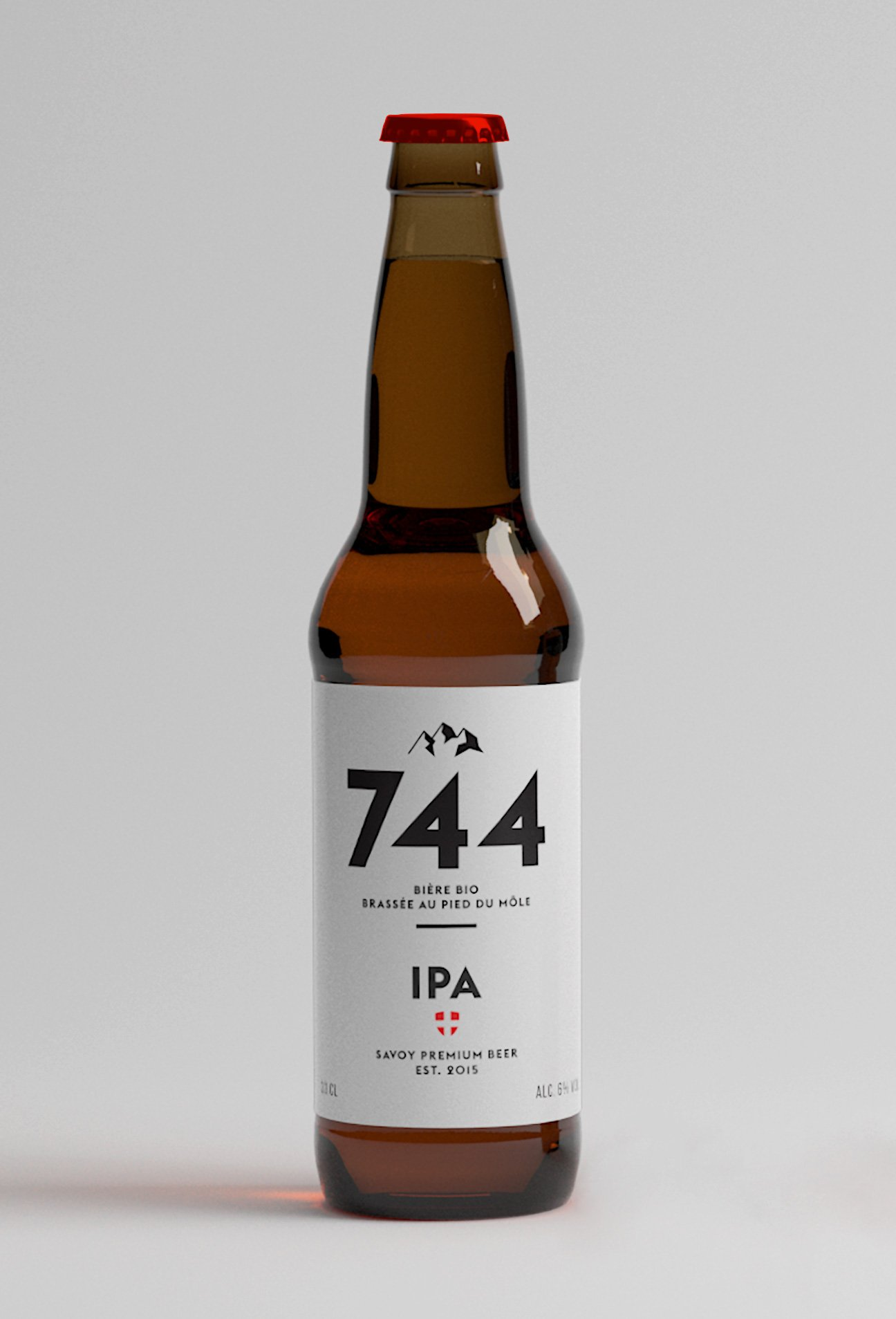 fabiencuffel_agence_communication_photographie_edition_graphisme_geneve_brasserie_744_IPA