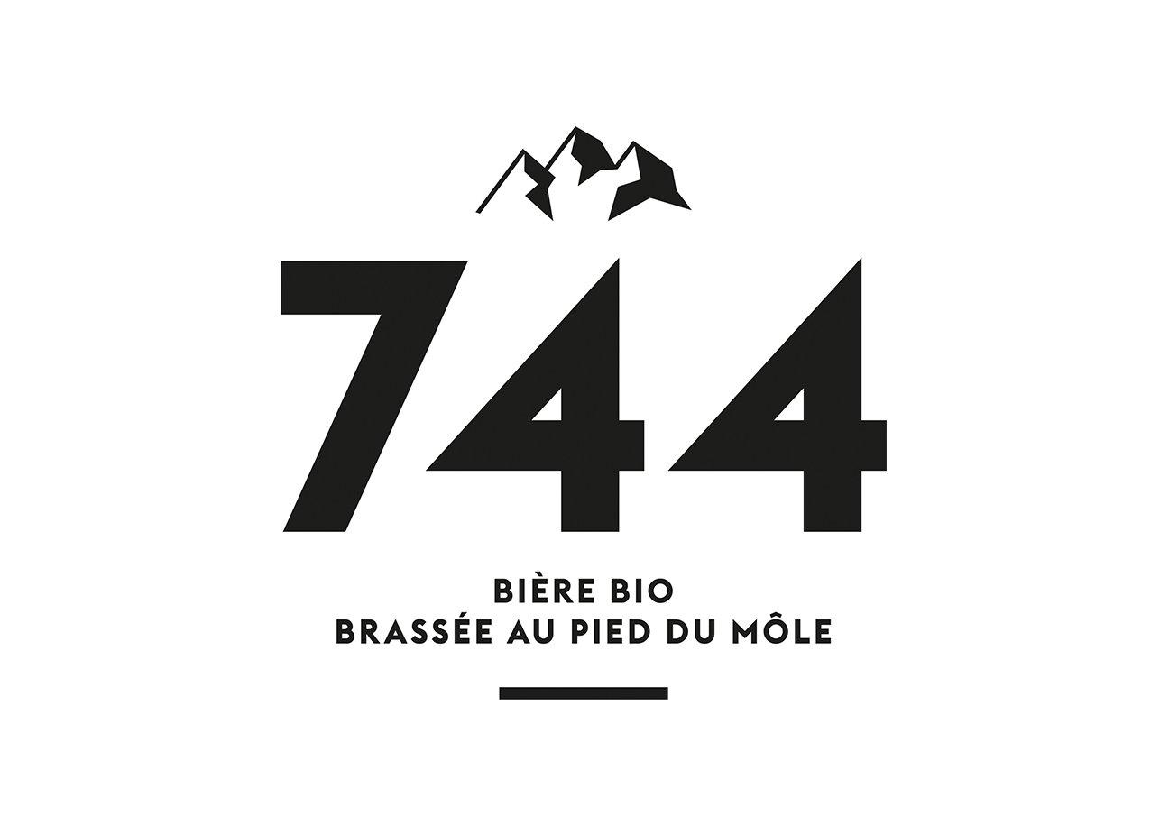 fabiencuffel_agence_communication_photographie_edition_graphisme_geneve_brasserie_744__logo