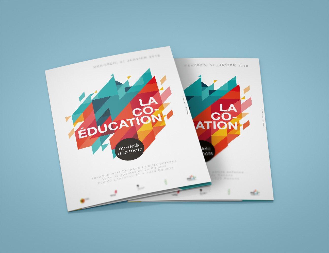 Fabien_Cuffel_Etat_Geneve_Coeducation_Leaflet