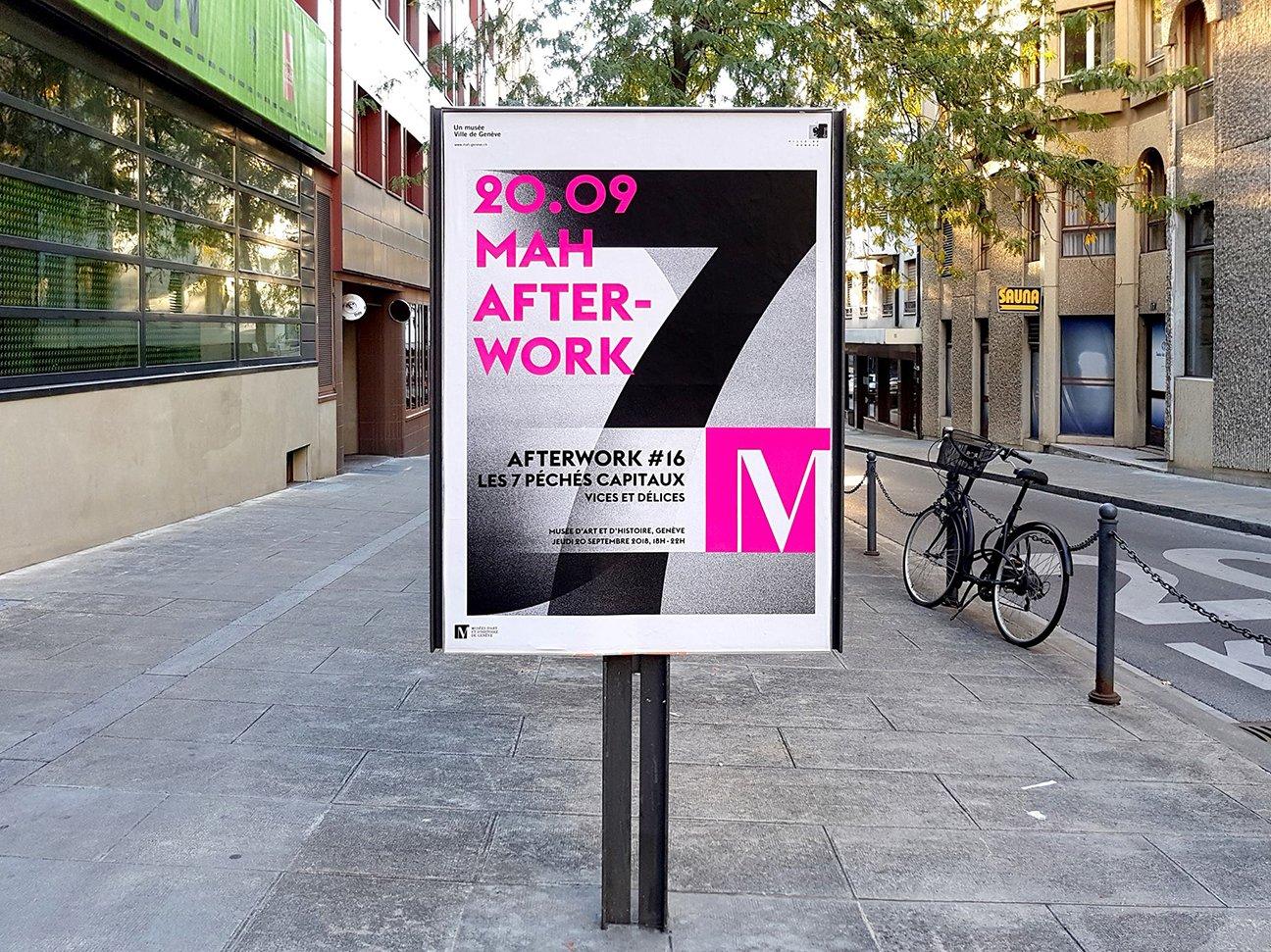 Fabien_cuffel_graphisme_typo_affiche_MAH_AFTERWORK_geneve-musee