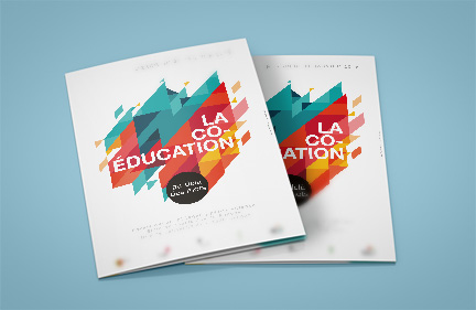 ETAT GENEVE / FORUM CO-éducation