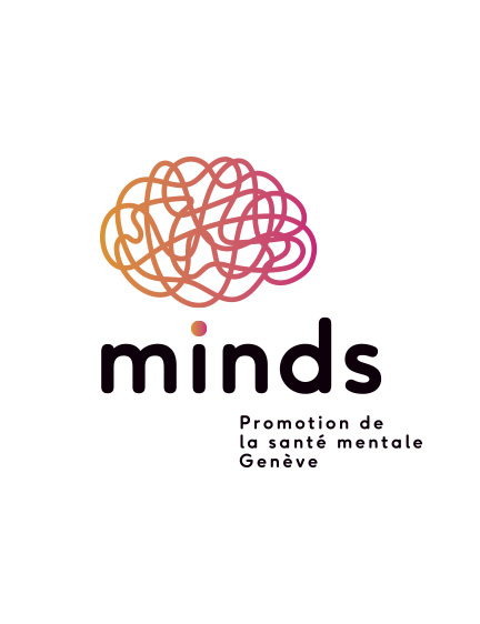 MINDS / Promotion de la santé mentale Genève