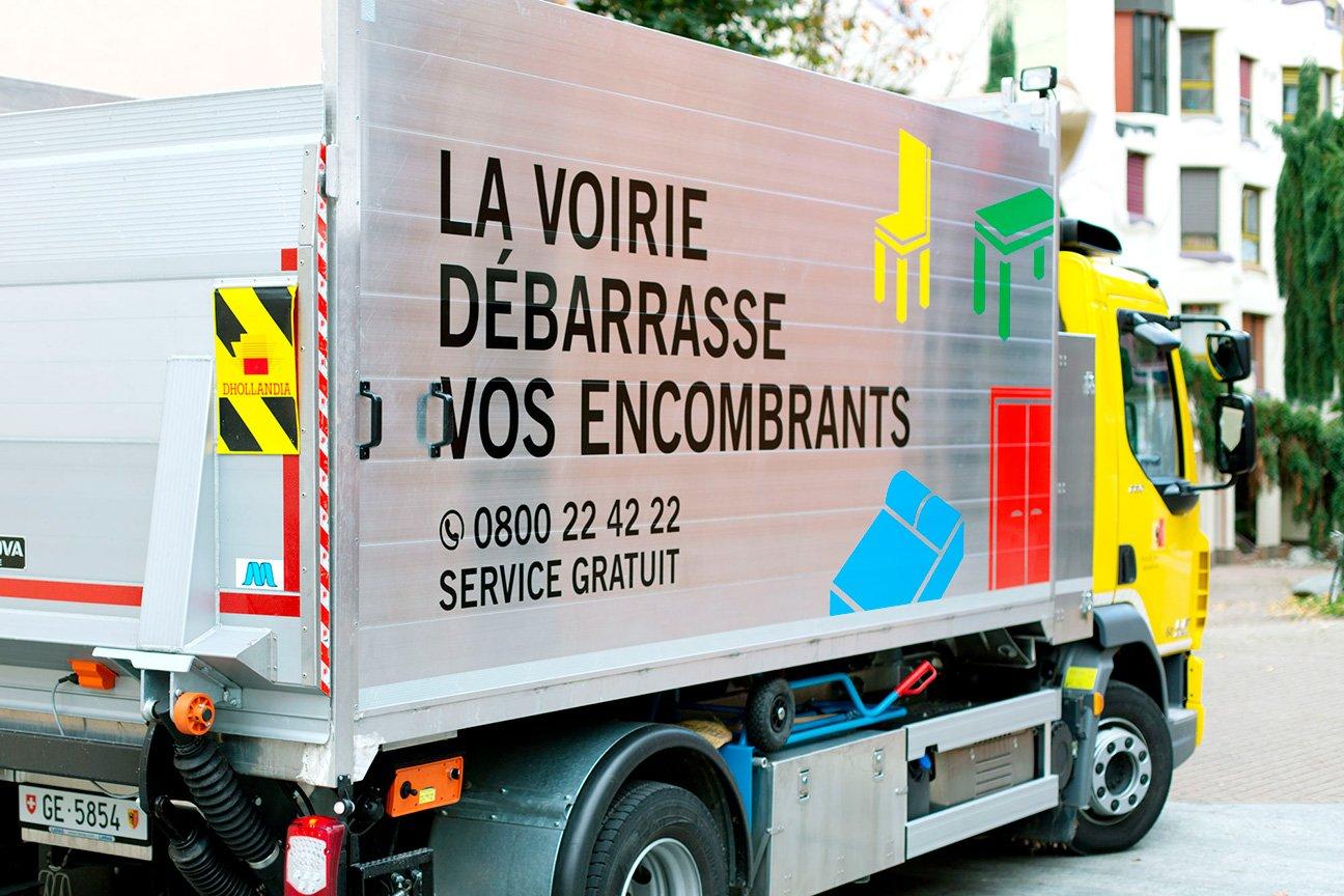 Fabien-cuffel_Ville-de-Geneve_Camions-encombrants