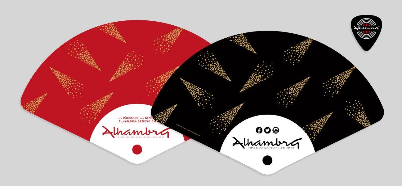 Fabien_Cuffel_Graphisme_Alhambra_logo_identity_Goodies2