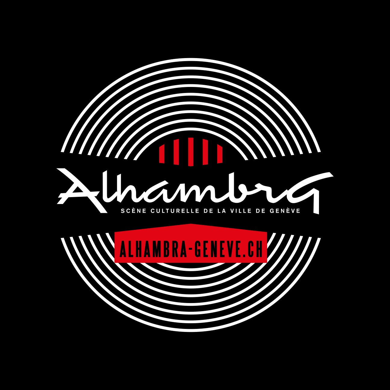 Fabien_cuffel_Graphisme_Alhambra_logo_identity