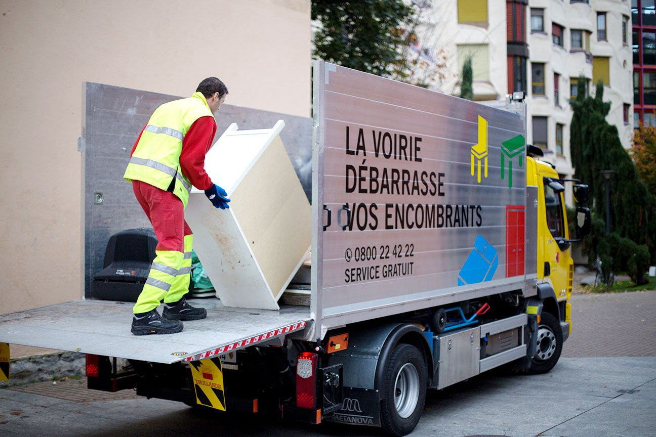 Fabiencuffel_Geneve_Camions-encombrants