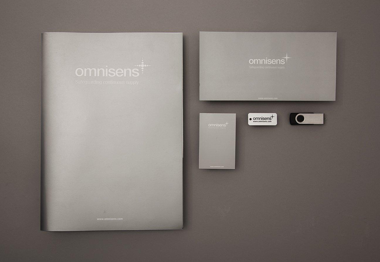 Fabiencuffel_Omnisens_brochure_Identity