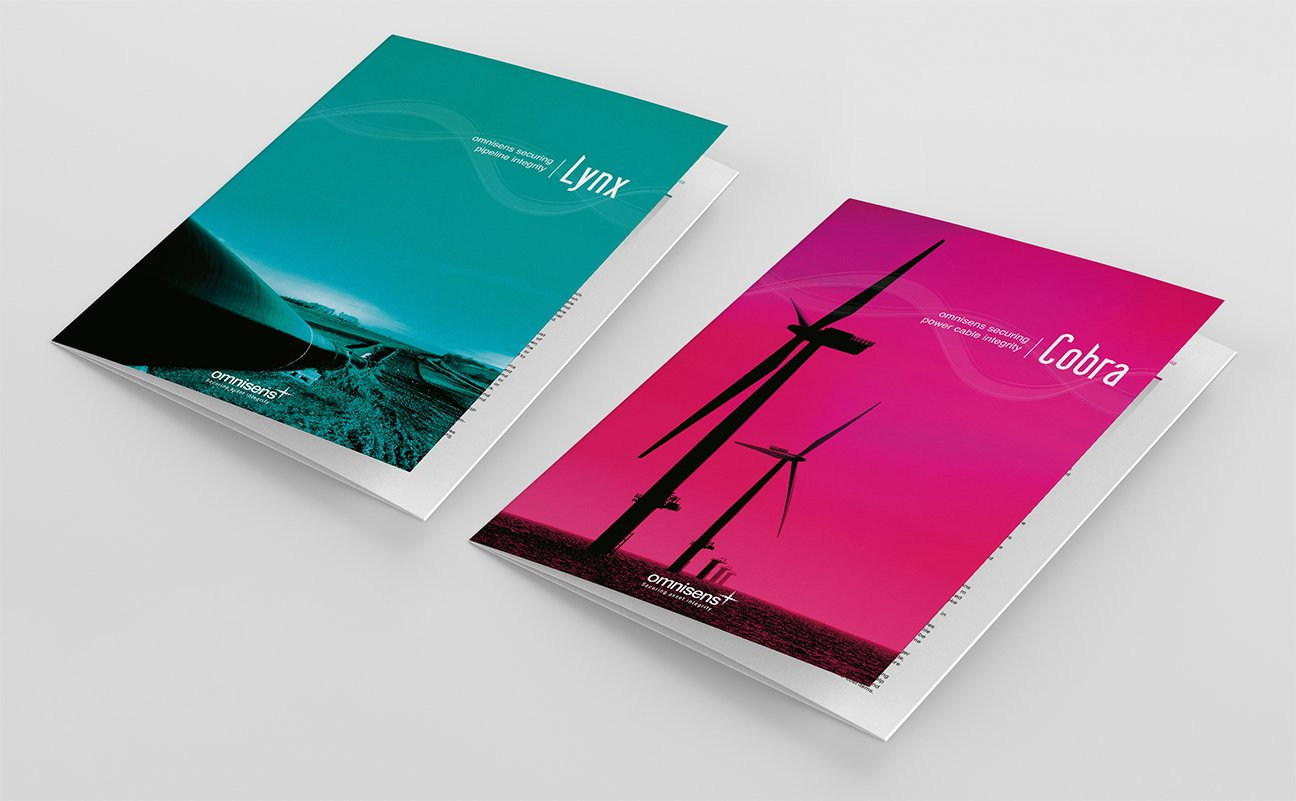 Fabiencuffel_Omnisens_brochure_cobra+lynx