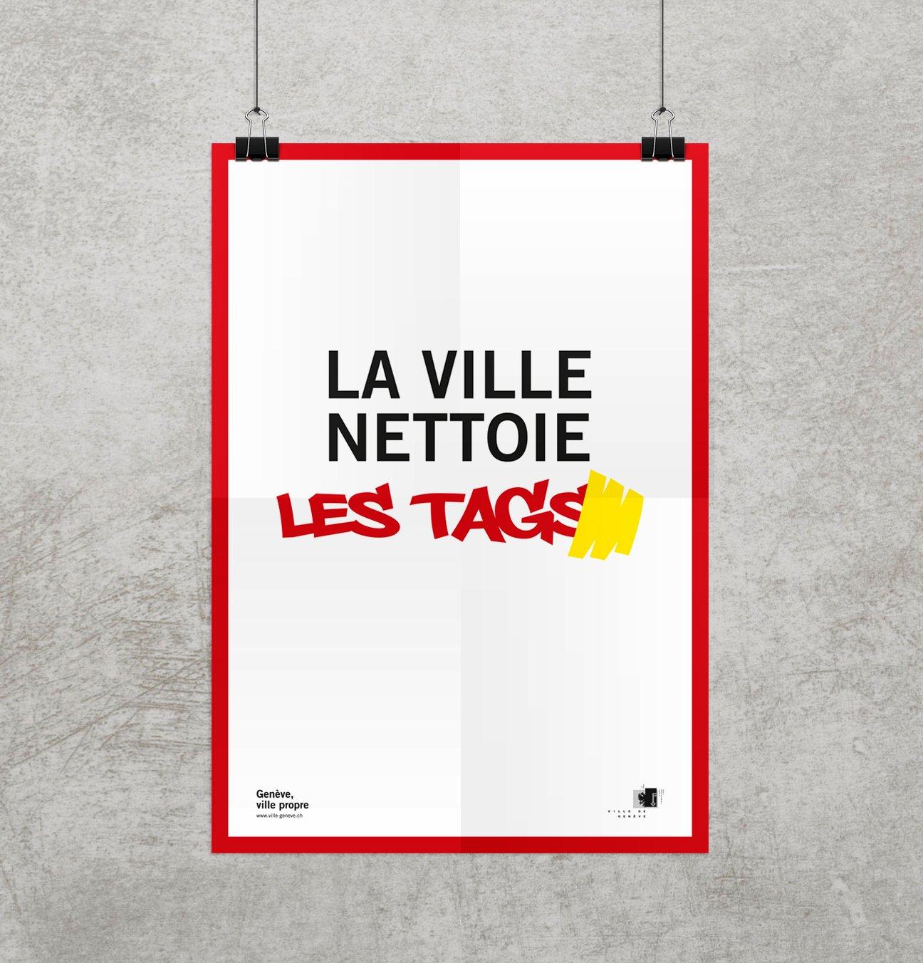 Fabiencuffel_campagne_ville_geneve_anti-tag_affiche