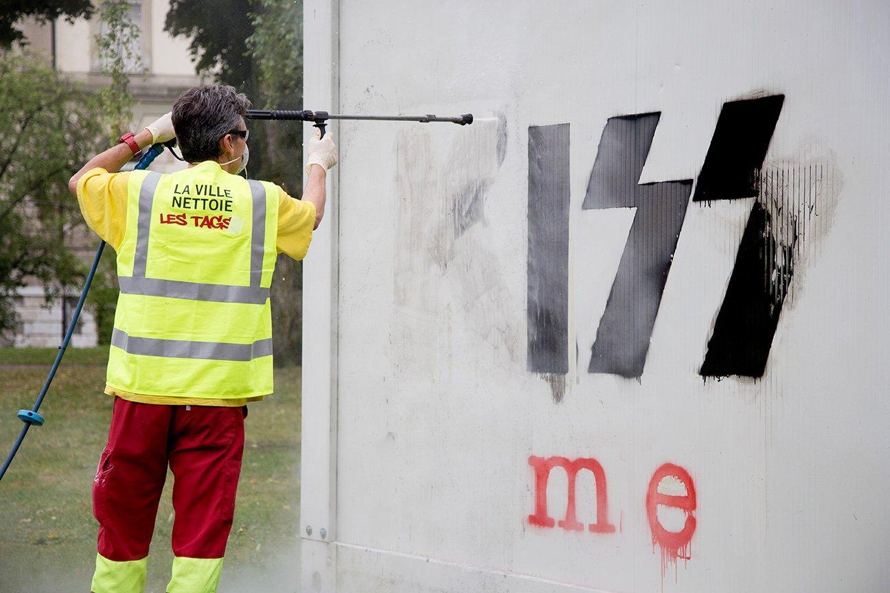 Fabiencuffel_campagne_ville_geneve_anti-tag_nettoyeur