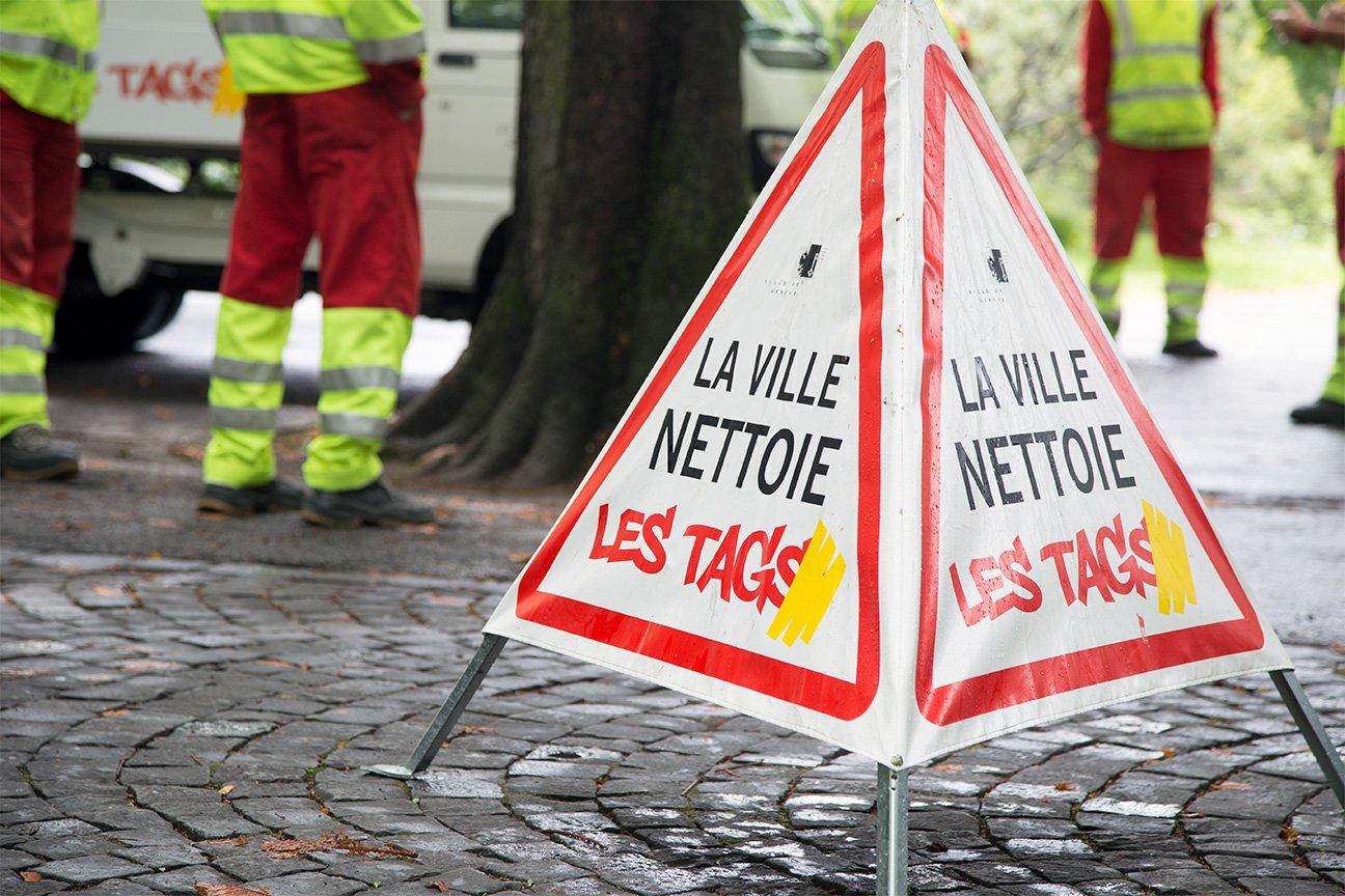 Fabiencuffel_campagne_ville_geneve_anti-tag_triangle