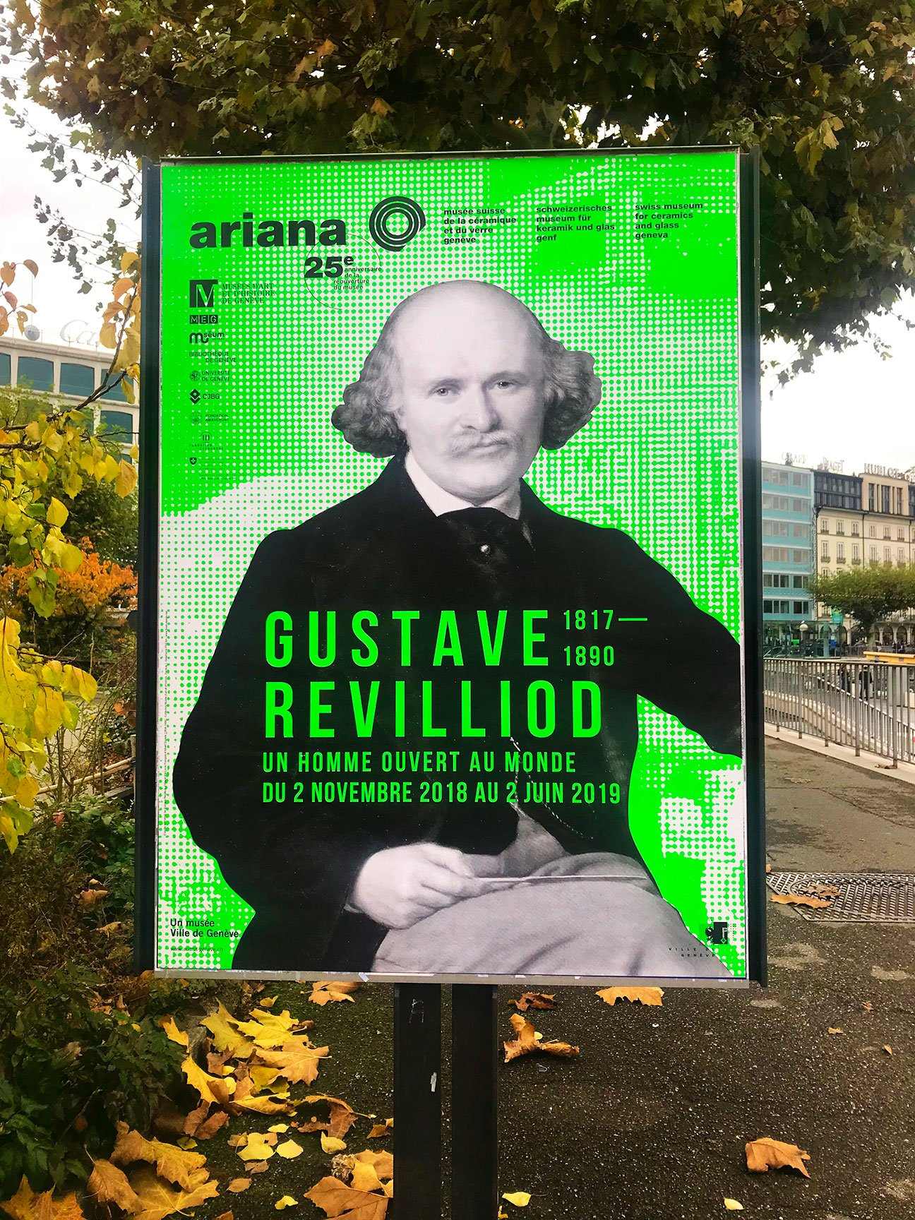 fabien-cuffel-exposition-revilliod-musee-ariana-geneve-affiche