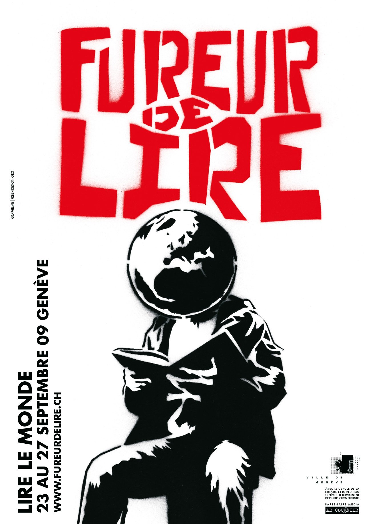 fabien_cuffel_affiche_festival_litteraire_fureur_lire_2009