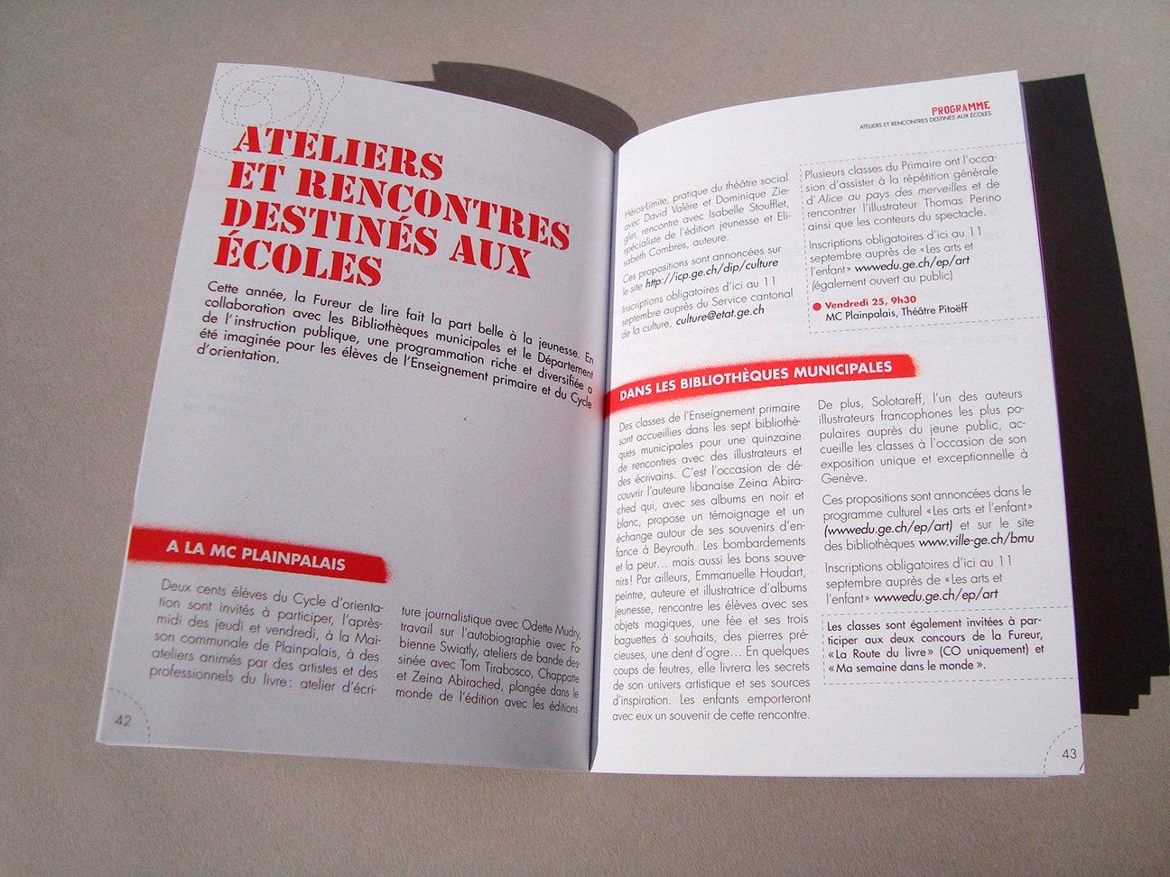 fabien_cuffel_book_festival_litteraire_fureur_lire_2009_3