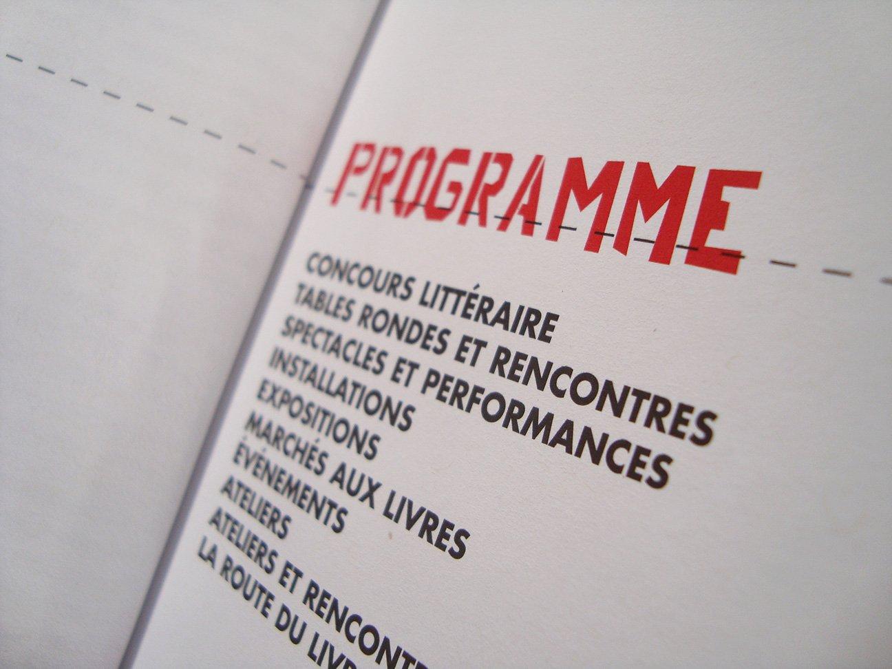 fabien_cuffel_book_festival_litteraire_fureur_lire_2009_4