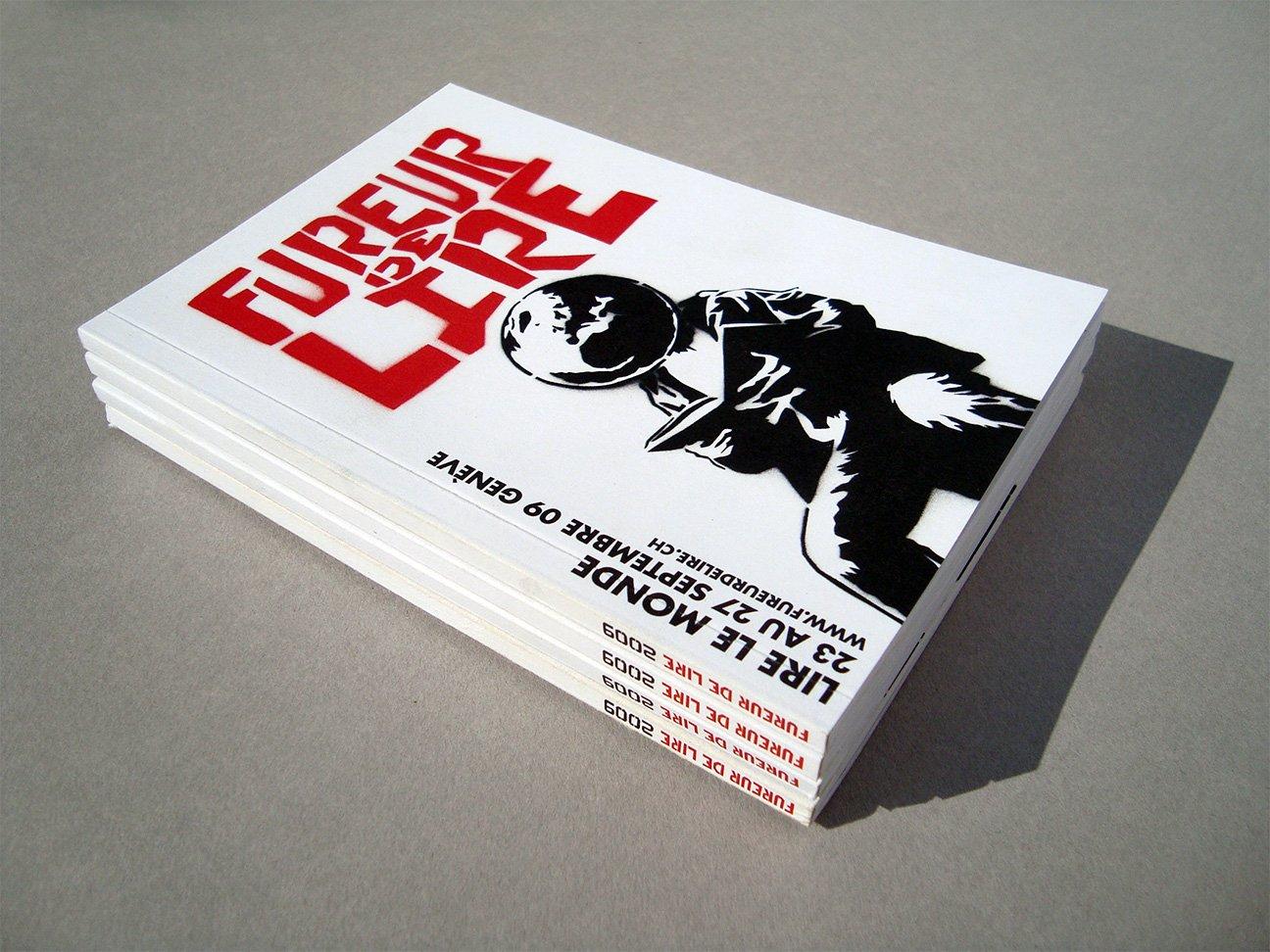 fabien_cuffel_book_festival_litteraire_fureur_lire_2009_ok