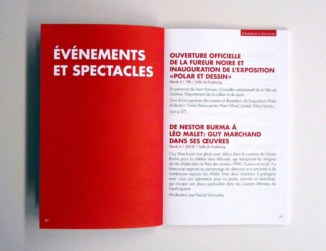 fabien_cuffel_book_festival_litteraire_fureur_lire_2011