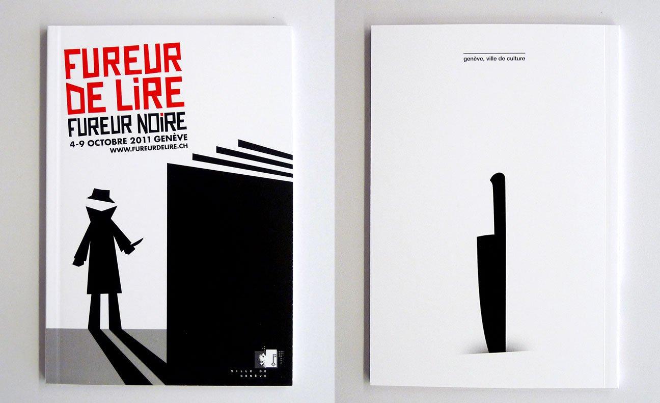 fabien_cuffel_book_festival_litteraire_fureur_lire_2011_couv