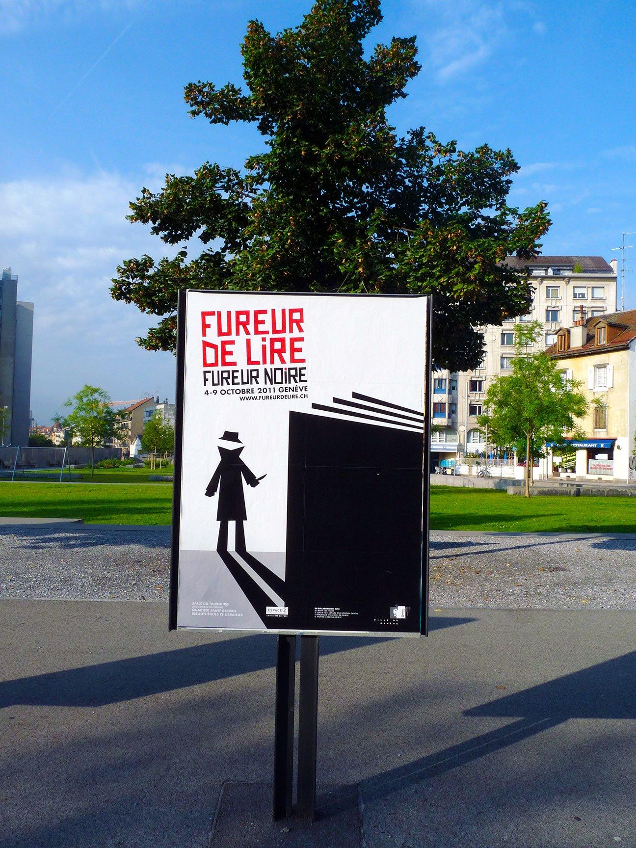 fabien_cuffel_festival_litteraire_fureur_lire_2011_Affiche