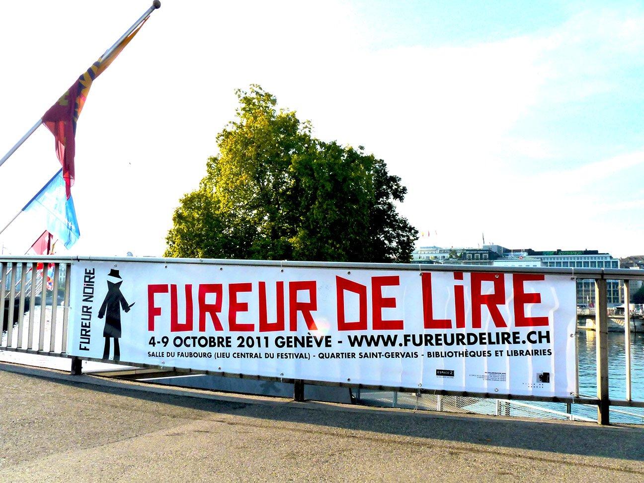 fabien_cuffel_festival_litteraire_fureur_lire_2011_siganletique_banderole
