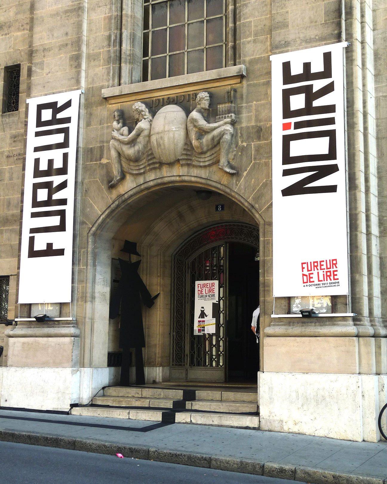 fabien_cuffel_festival_litteraire_fureur_lire_2011_siganletique_terreaux_temple