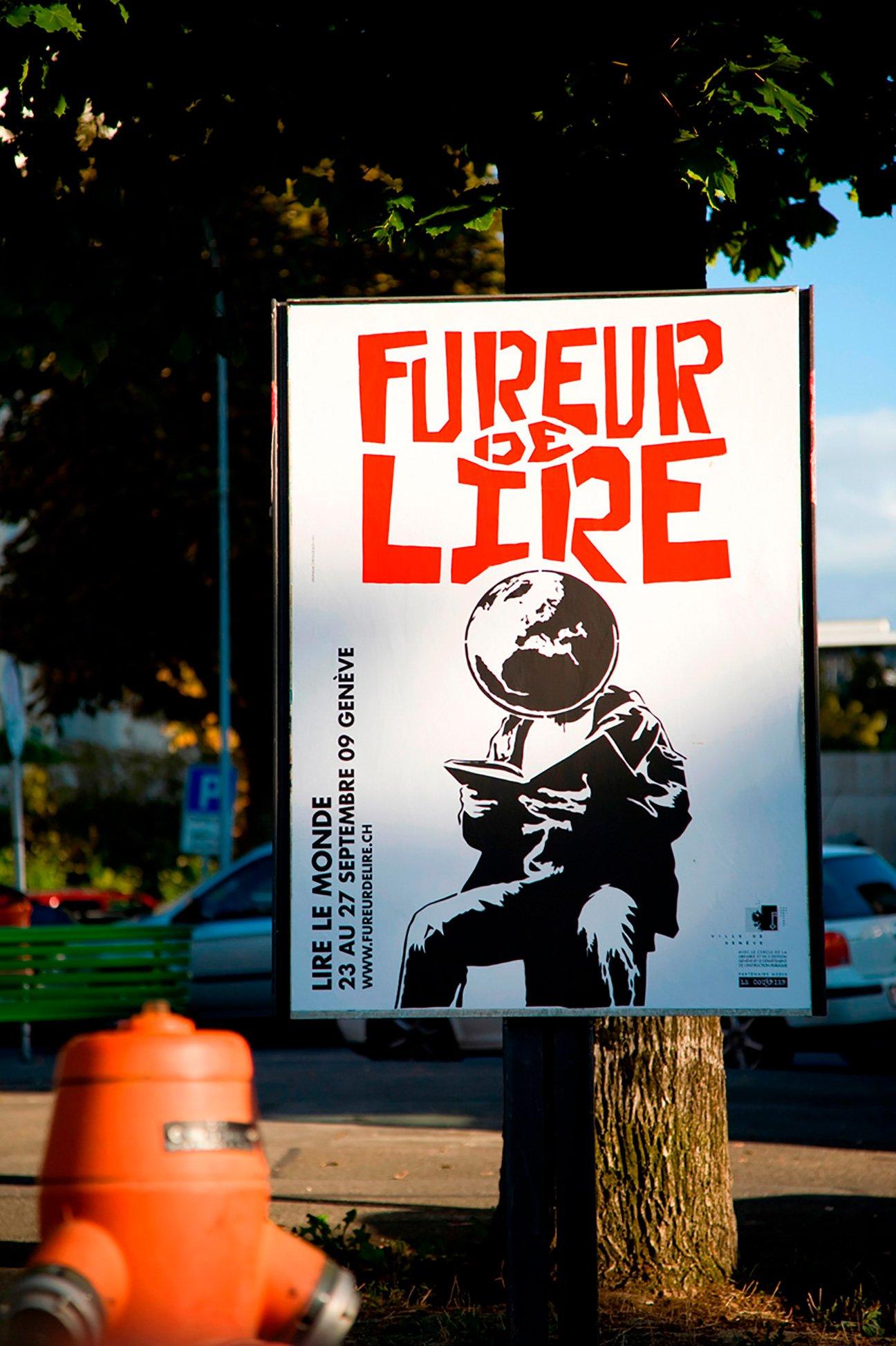 fabiencuffel_affiche_festival_litteraire_fureur_lire_2009