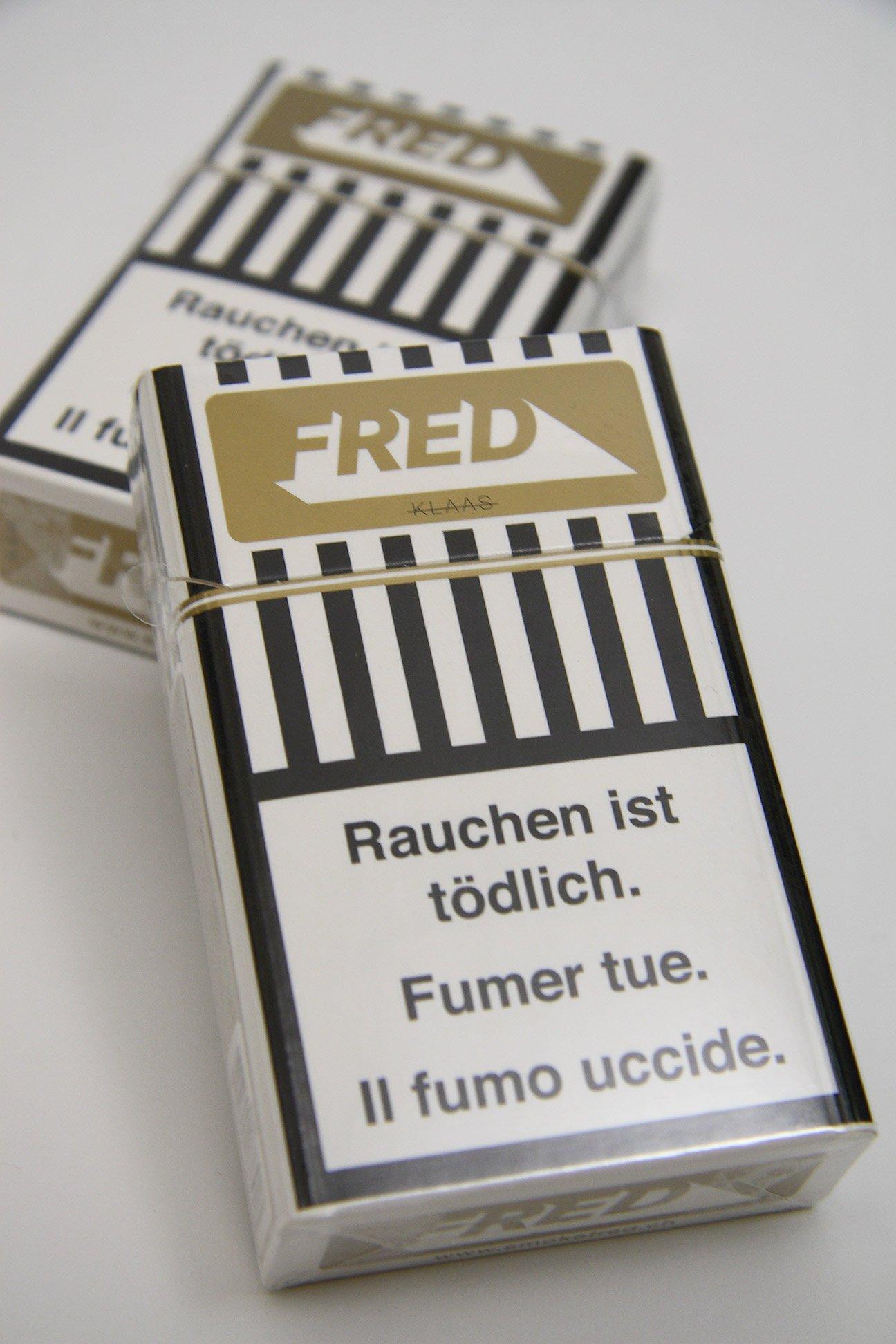 FabienCuffel_FRED_Cigarette