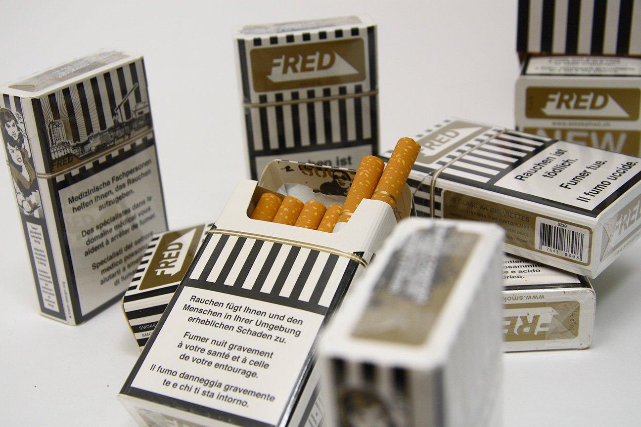FabienCuffel_FRED_Cigarette_packaging